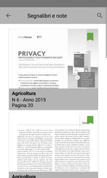 Edicola Professionale screenshot 4