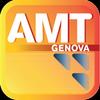 ikon AMT Genova