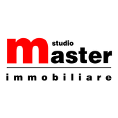 Studio Master Immobiliare icon
