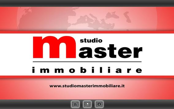 Studio Master Immobiliare screenshot 4