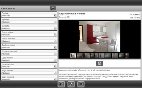 Studio Master Immobiliare screenshot 5