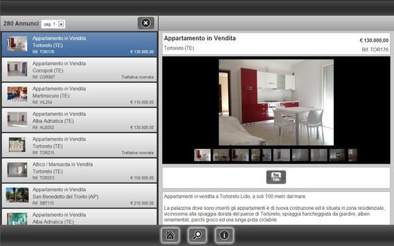 Studio Master Immobiliare screenshot 6