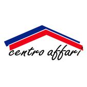 Centro Affari icon