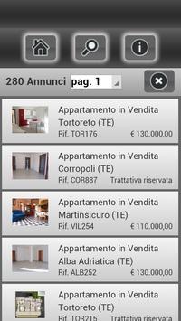 Centro Affari screenshot 2