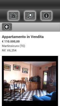 Centro Affari screenshot 3