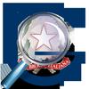 Giustizia Civile-icoon