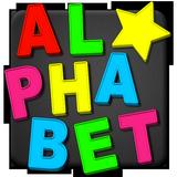 ABC Magnetic Alphabet for Kids
