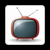 Wiki Serie TV icon