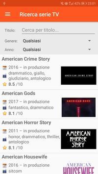 Wiki Serie TV poster