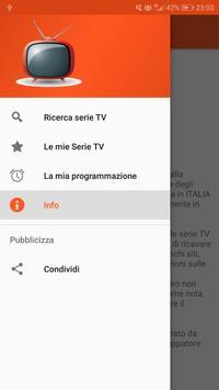 Wiki Serie TV screenshot 6