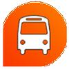 Autobus AroundMI 图标