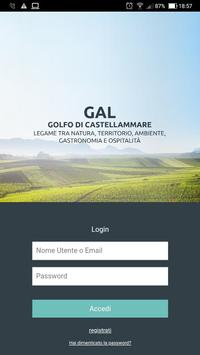 Golfi Puliti poster