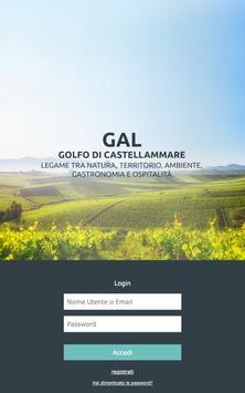 Golfi Puliti screenshot 14