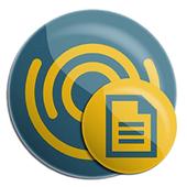 UNO Segreteria Digitale icon
