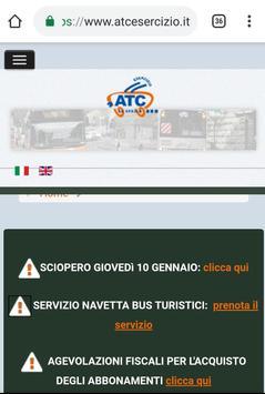 ATC mobile La Spezia for Android - APK Download