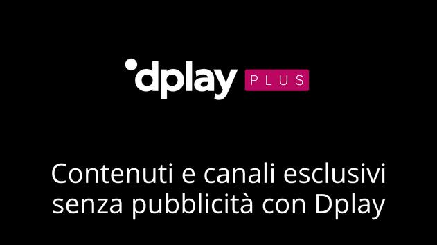 Dplay screenshot 3