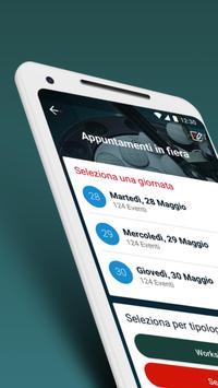 SPS Italia screenshot 1