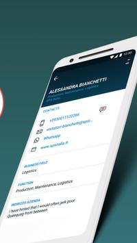 SPS Italia screenshot 5