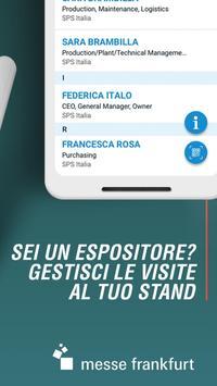 SPS Italia screenshot 6