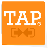 TAP Datastudio Sistemi icon