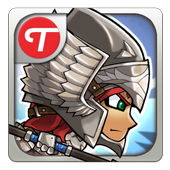 Battleloot Adventure icon