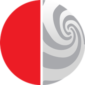 Neterprise CRM icon