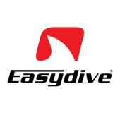 Easydive icon