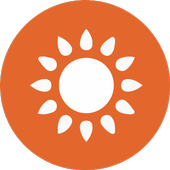 My Sun icon