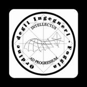 Ordine Ingegneri Foggia icon