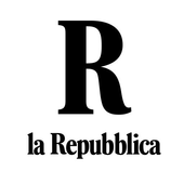 Repubblica.it icon