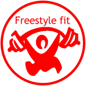 FREESTYLE FIT icon