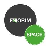 Florim Space icon