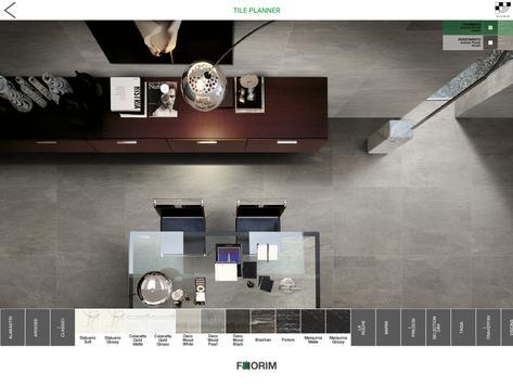 Florim Space screenshot 4