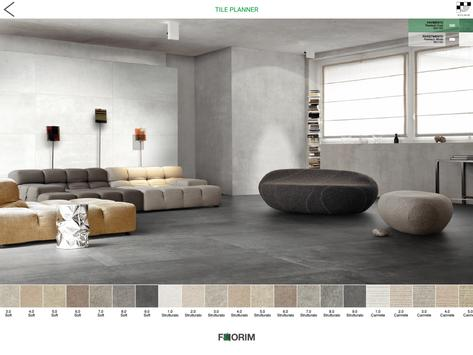 Florim Space screenshot 8