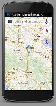 AppGo Free screenshot 4