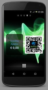 AppGo Free screenshot 1
