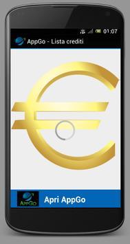 AppGo Free screenshot 2