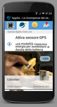 AppGo Free screenshot 3
