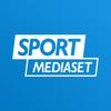 Icona SportMediaset