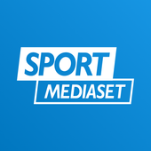 SportMediaset icon