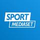 SportMediaset APK image thumbnail