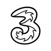 My3 icon