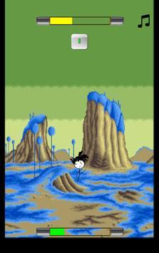 Stick Tap - Ultra Warriors screenshot 13