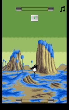 Stick Tap - Ultra Warriors screenshot 7