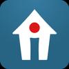 Immobiliare.it icon