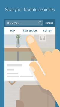 Immobiliare.it screenshot 3