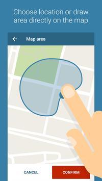 Immobiliare.it Screenshot 1