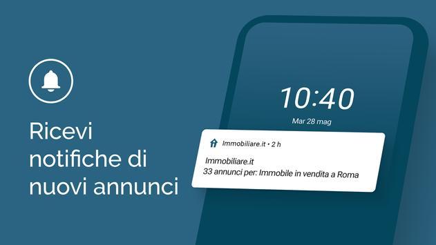 3 Schermata Immobiliare.it