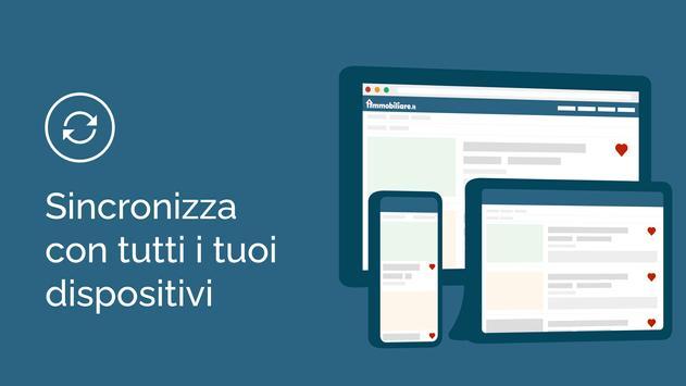 7 Schermata Immobiliare.it