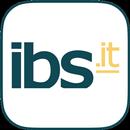 IBS - Internet Bookshop Italia APK